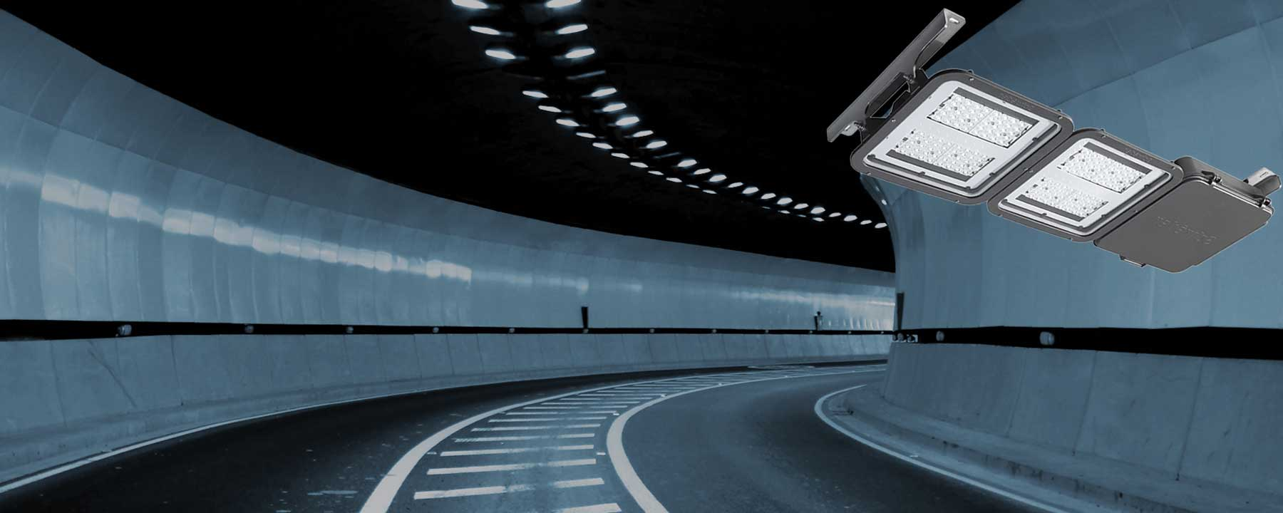 TLEX is the ultimate platform for safe, efficient and sustainable tunnels
